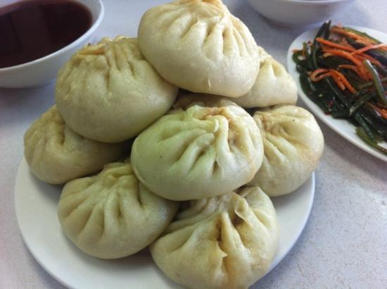 XinXin Restaurant