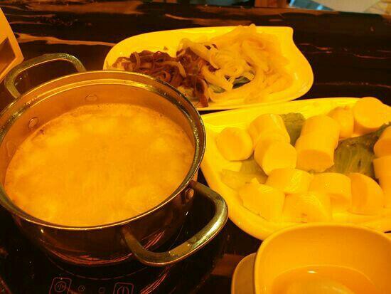 0371 Macau Doulao (Ding Gong Road)