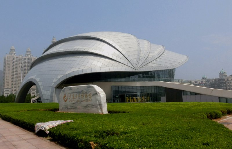Dalian Shell Museum   All You Need To Know Before You Go (with Photos)    TripAdvisor