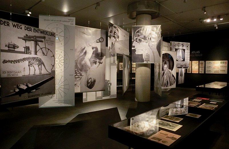 deutsches buch und schriftmuseum leipzig deutsches buch und schriftmuseum yorumlar. Black Bedroom Furniture Sets. Home Design Ideas