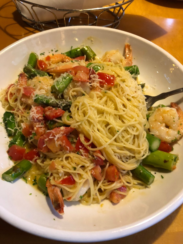 Olive Garden Folsom Menu Prices Restaurant Reviews Tripadvisor