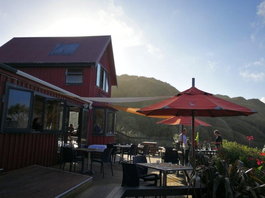 The Bay House Westport Restaurant Reviews Phone Number