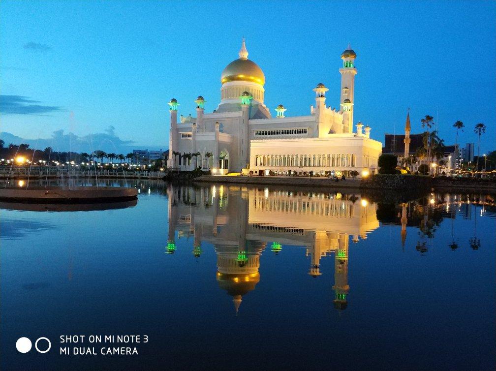 Bandar Seri Begawan Hotels Tripadvisor