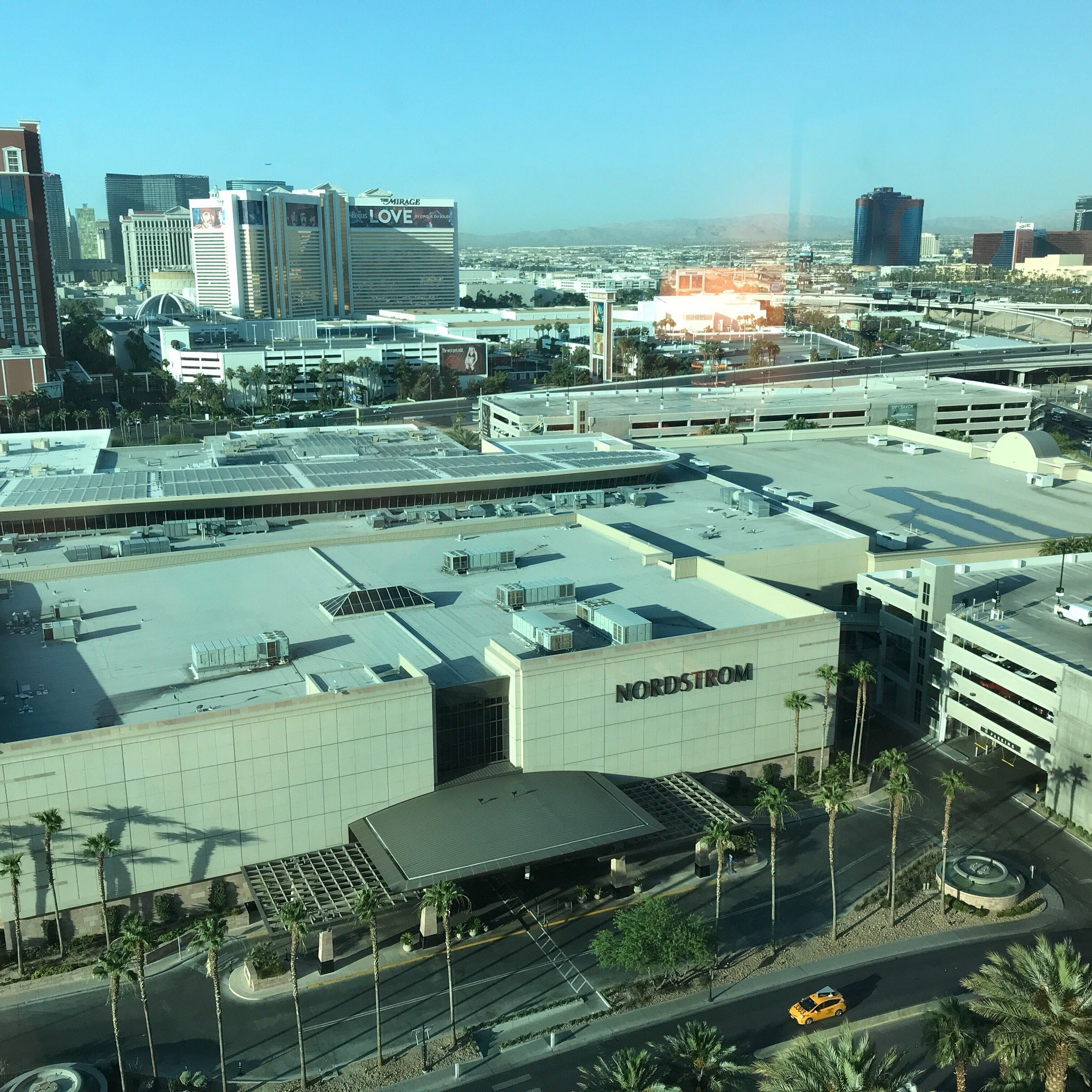 605c3918f Town Square Las Vegas - 2019 All You Need to Know BEFORE You Go (with  Photos) - TripAdvisor