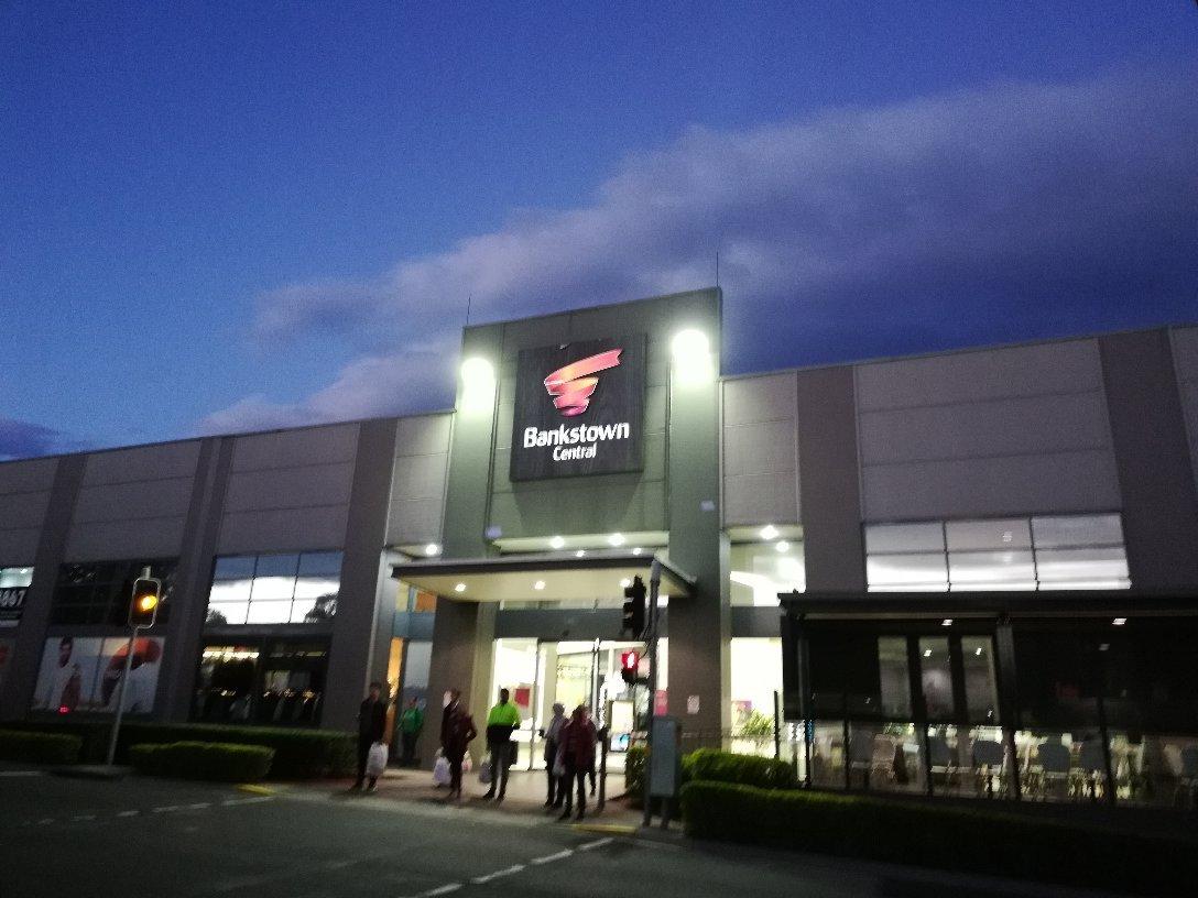 top dating sites Bankstown Australia