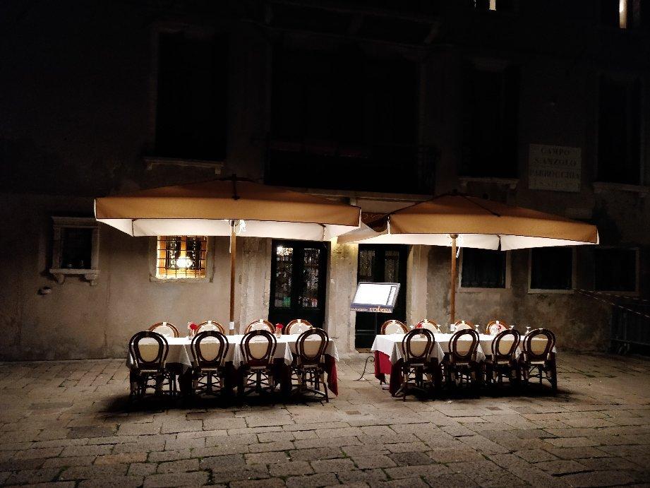 Image result for ristorante l opera venice