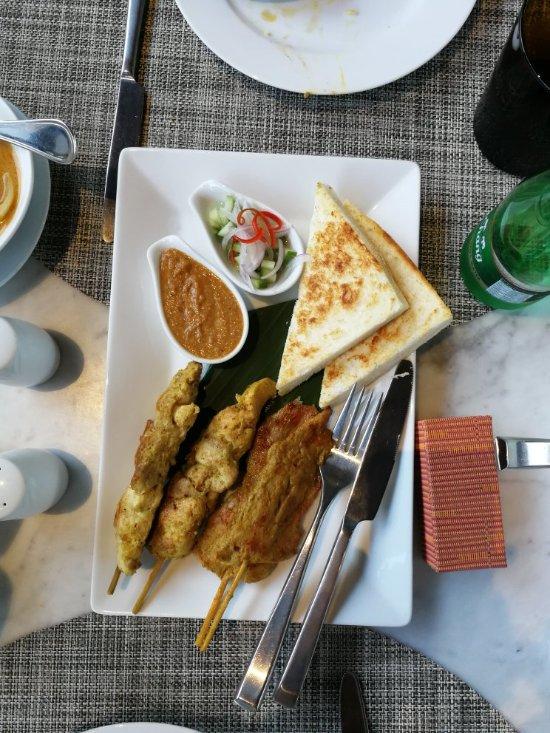 Amber kitchen hua hin restaurant reviews phone number for Amber cuisine elderslie number
