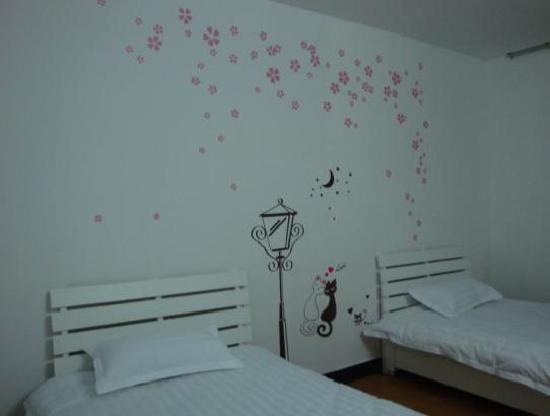 Colour Hostel