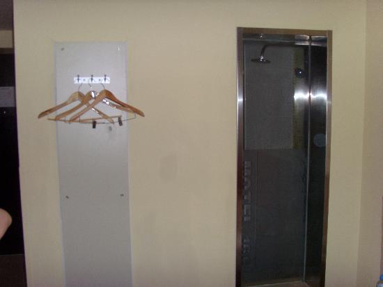 モーテル168 フアンシャン