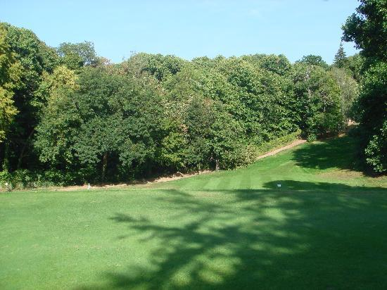 ‪Royal St Cloud Golf Links‬
