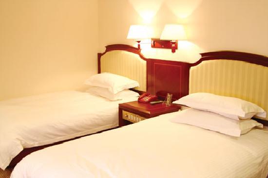 Changlin Hotel