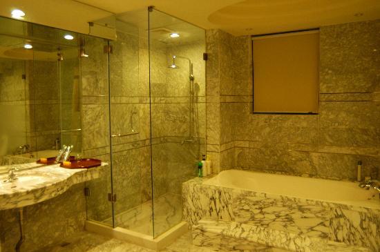 Zige Business Hotel: 跃层公寓2