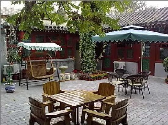 Photo of Beijing Best Hotel