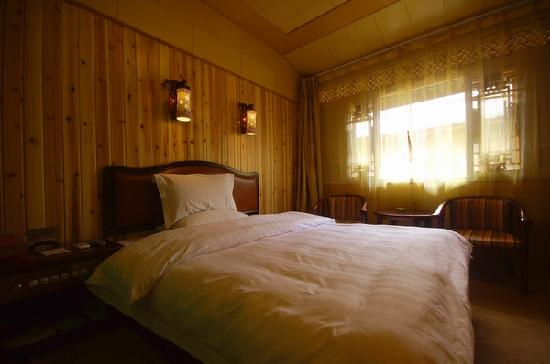 Photo of Dexin Hotel Lijiang