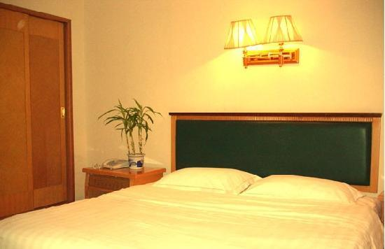 Jiaye Hotel : 1