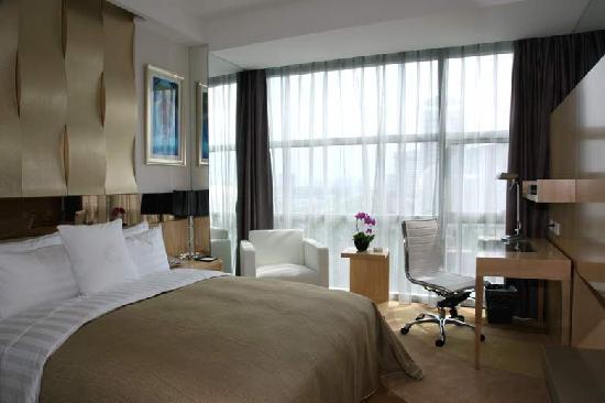 Guangming Hotel: 3