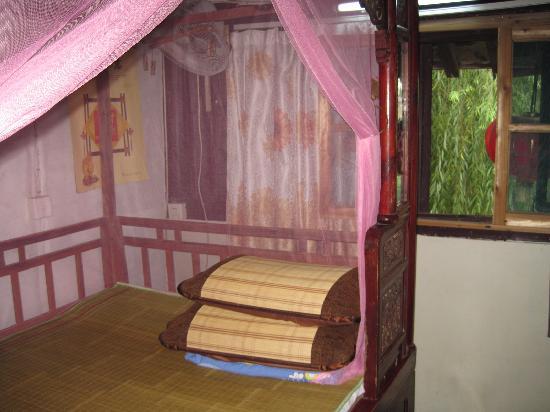 Qinglan Hostel