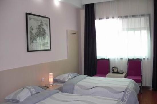 Fangyuan Siji Hotel (chenxing)