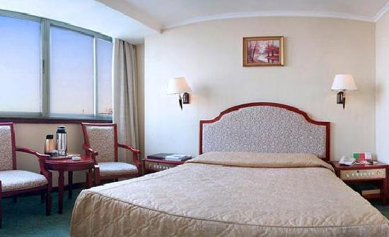 Photo of Guo Feng Hotel Shenzhen