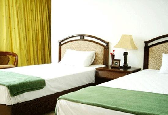 Photo of Donghai Sea Rhyme Inn Sanya