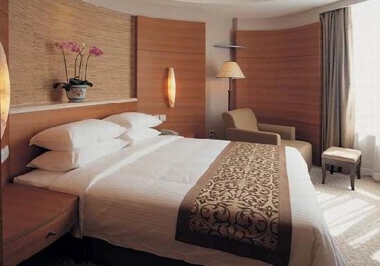 Photo of Dadonghai Hotel Sanya