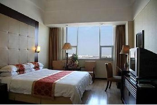 Hangzhou Leisure Hotel