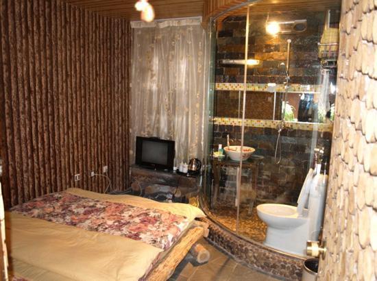 0888 Warm Hostel: 4