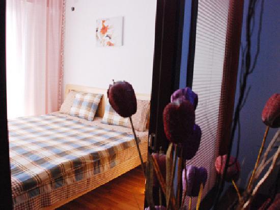 Chunxihui Apartment Hotel