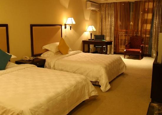 Meihua Hotel