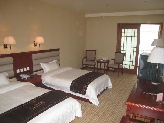 Duomeige Hotel