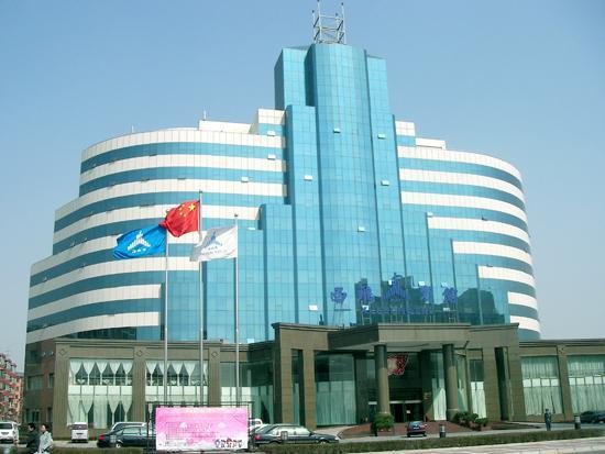 Xifei Hotel