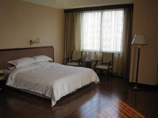 Duna-Kanyar Hotel