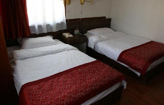 Star Palace Hotel