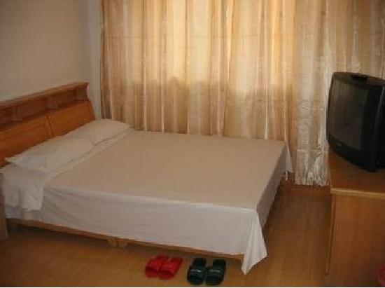 Photo of Hongye Hostel Wuhan