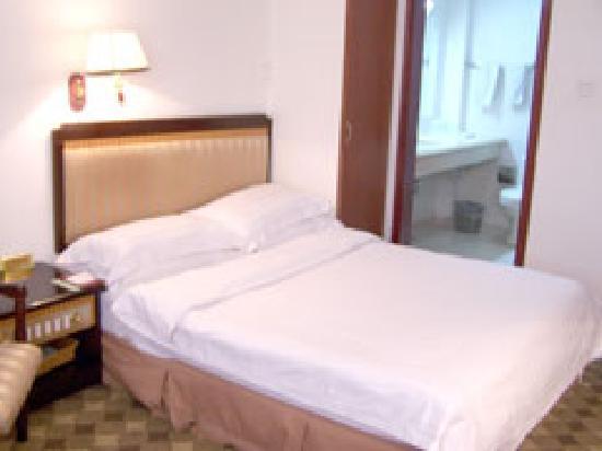 Gaoxiao Xianglan Hotel