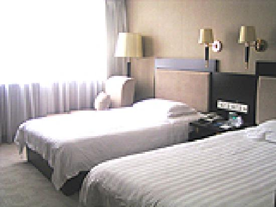 Photo of Xin Dong Hotel Qingdao
