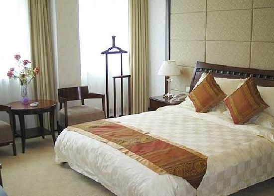 Gu Gong Hotel