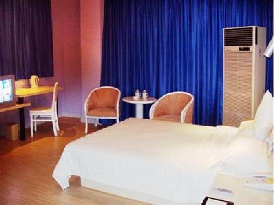 Guandi Hotel
