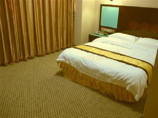 Youtai Hotel