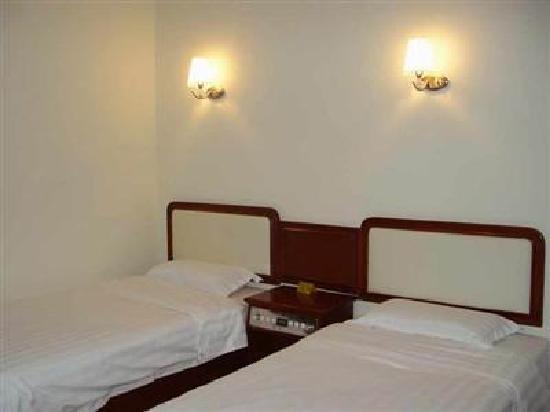 Yuanfeng South Hotel (Xi'an Shangqin Road)