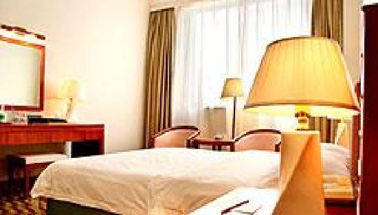 Shengtang Hotel