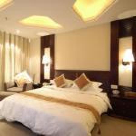 Ke Du Hotel