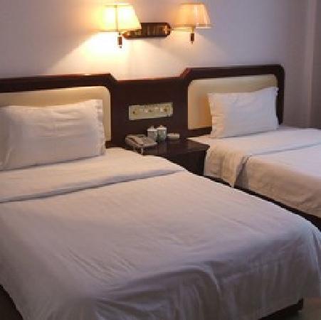 Fangyu Hotel