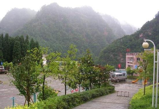 Xingsu Lijing Hotel