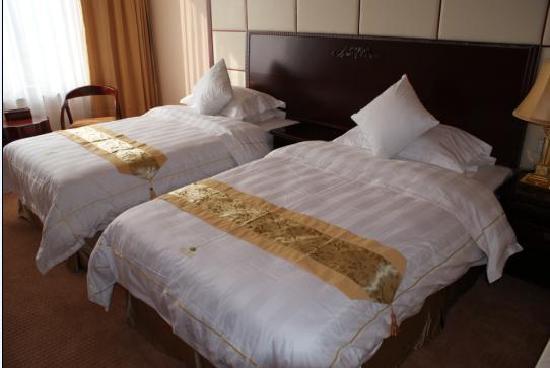 Home Inn Dalian Development Zonen Liaohe West Road Cultural Institue
