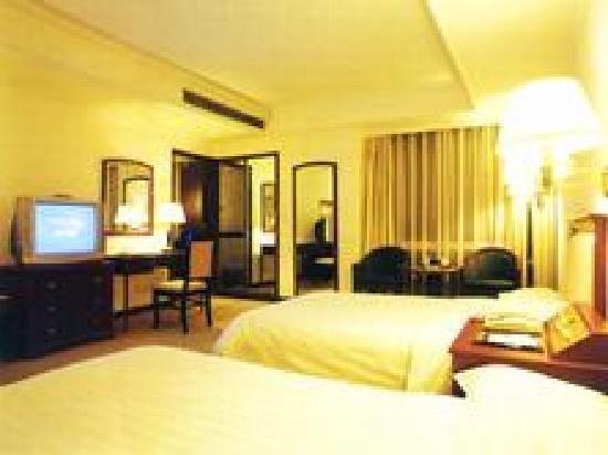 Grand National Hotel