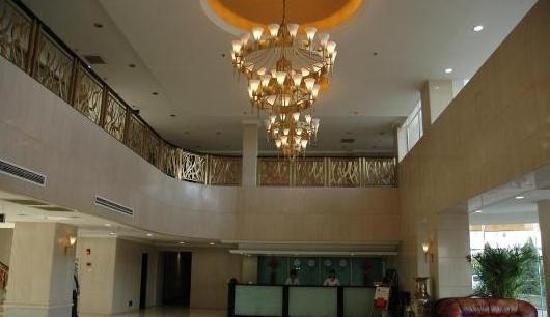 Dongli Hotel