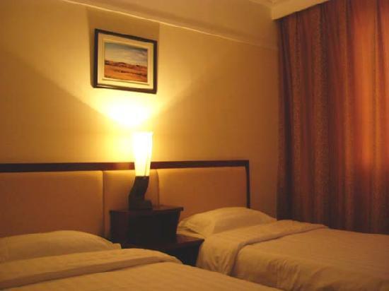 Shiyuan Hotel