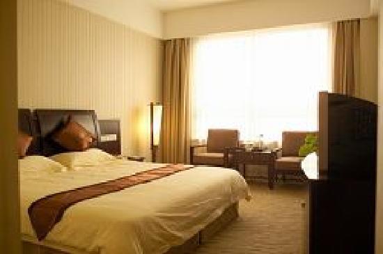 Qiankang Hotel