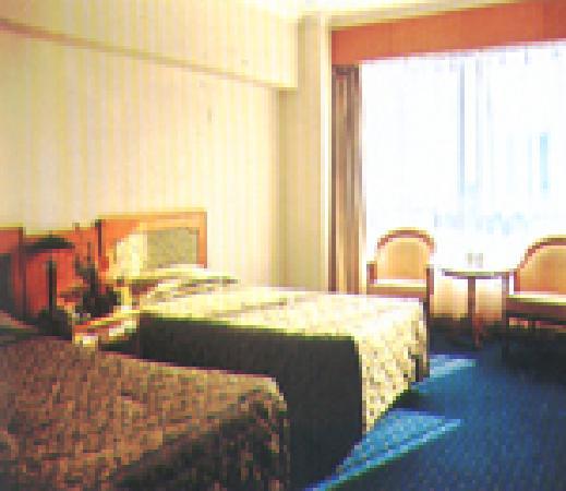 Rui Feng Yuan Hotel